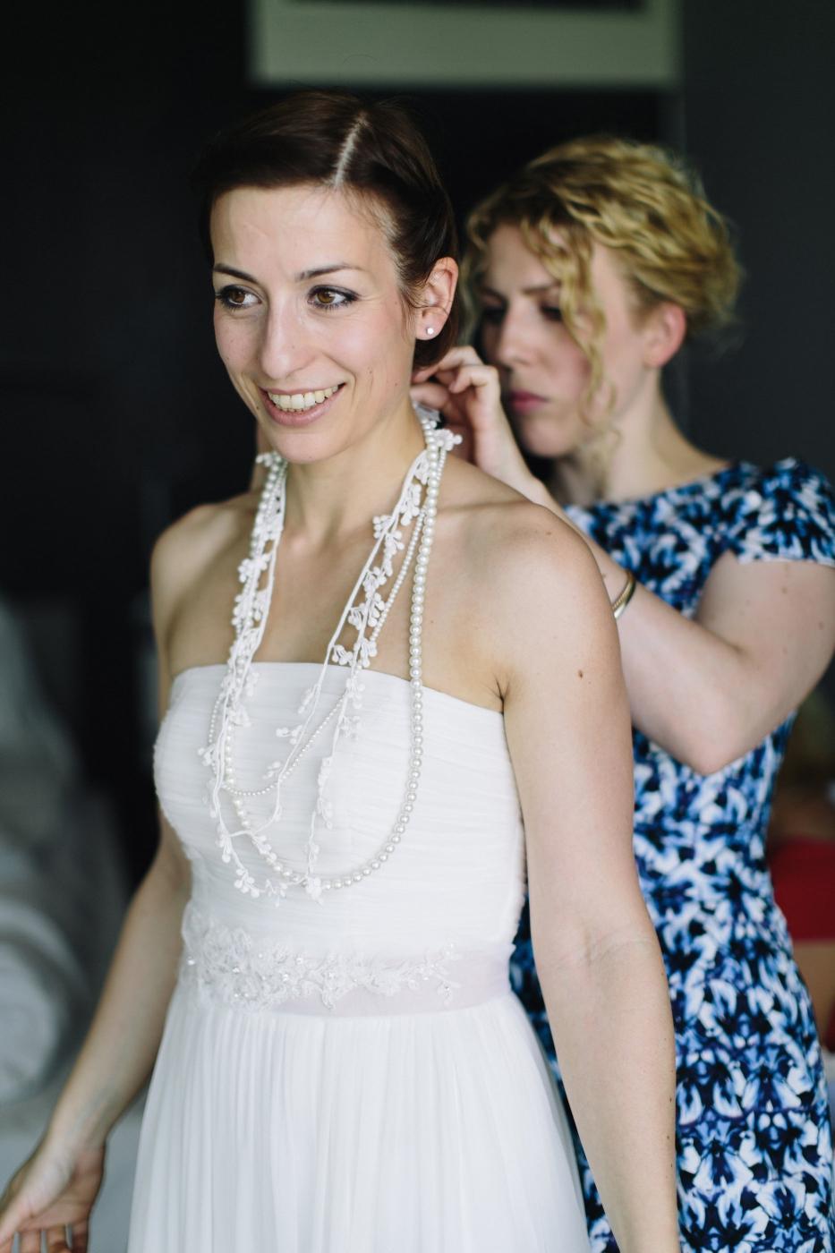 Heiraten im Faye - Jolie Bruchsal