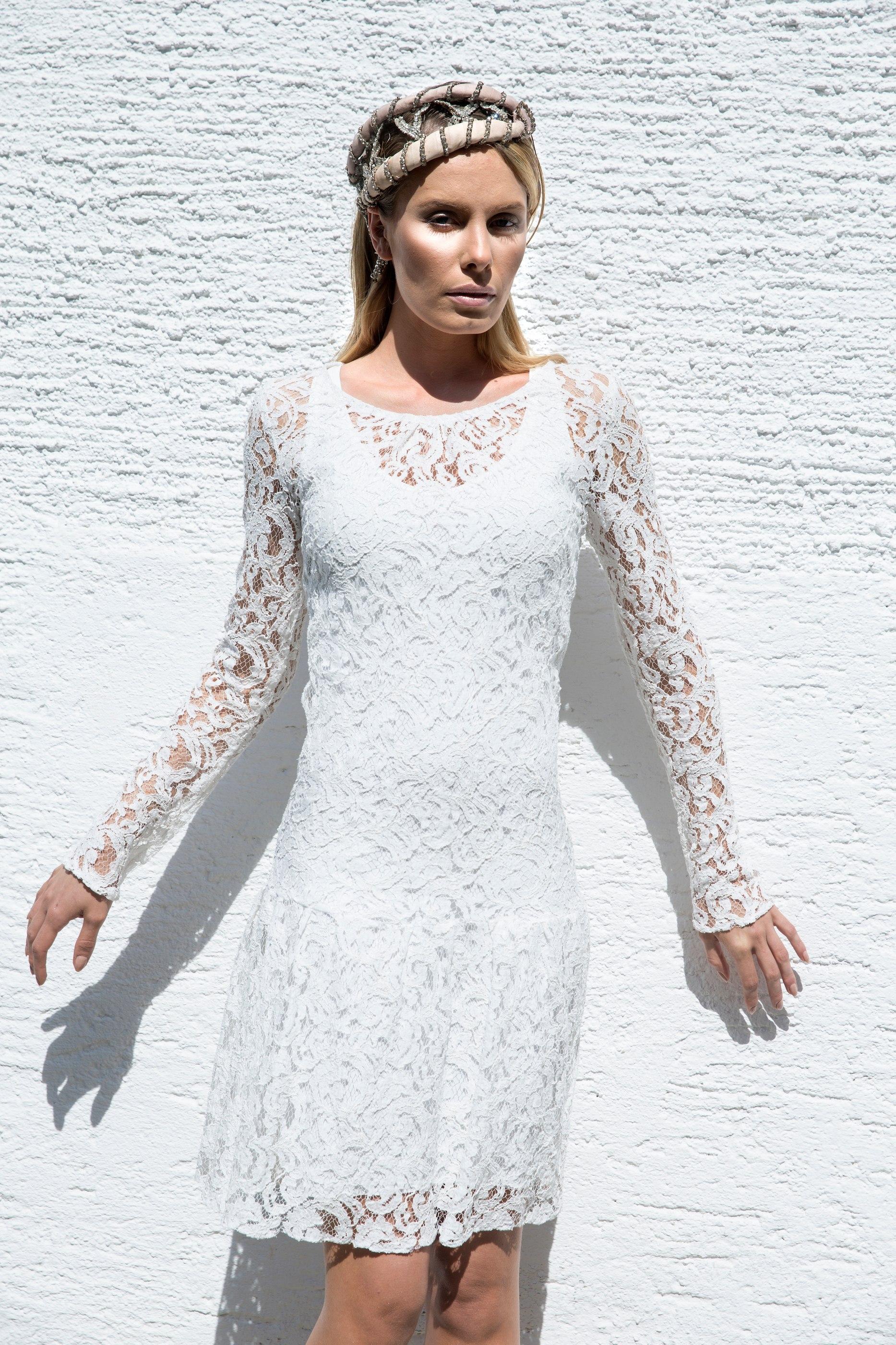 Groß Einzigartige Brautjunferkleider Pinterest Zeitgenössisch ...