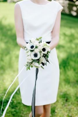 Wedding Workshop 2014-Auswahl-0077