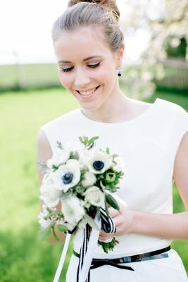 Wedding Workshop 2014-Auswahl-0079